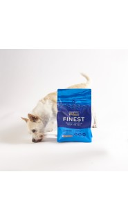 Fish4Dogs - Fish Complete - Ryba - 12kg