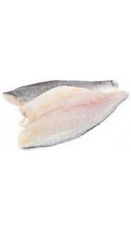 FirstMate - Dog Pacific Ocean Fish and Potato  Original 6,6kg