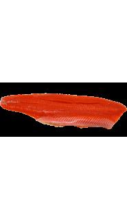 Fish4Dogs - Losos