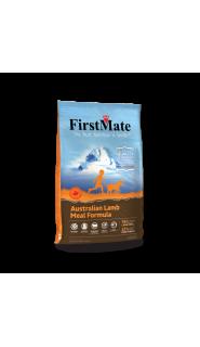 FirstMate - Australian Lamb 2,3kg