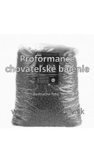 ProFormance - ProFormance - Maintenance - Chicken & Rice