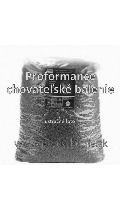 ProFormance - ProFormance - Maintenance - Chicken & Rice - Chovateľské balenie - 20kg