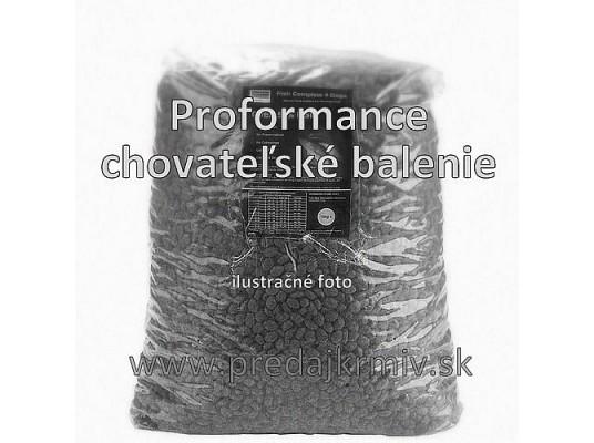 ProFormance - ProFormance - Lamb & Rice - Chovateľské balenie 20kg