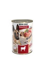 Bewi Dog - BewiDog Jahňa