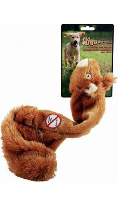 Skinneeez - Veverička pískacia - 61cm