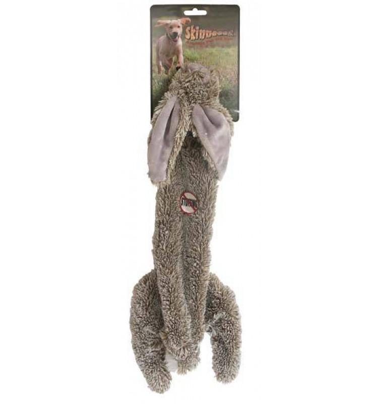 Skinneeez - Zajačik pískací - 61cm